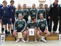 Landesmeisterschaft_M45_07.jpg